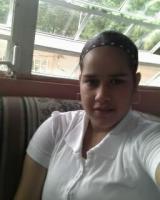 Nathi2012, Chica de Ceiba buscando pareja