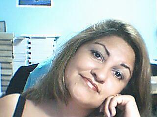 Nemesis27, Mujer de Guatemala City buscando pareja