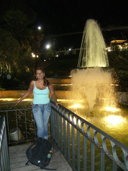 Nena146, Mujer de Valle del Cauca buscando pareja