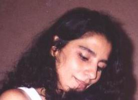 Nina23, Mujer de La Ligua buscando pareja