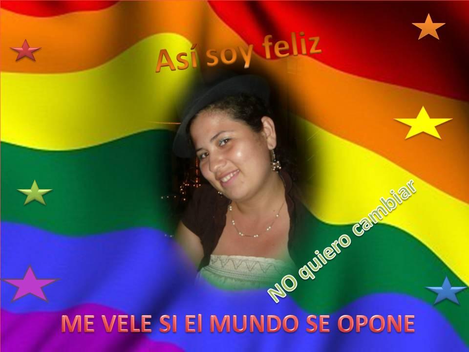 Niniber, Chica de Puerto Barrios buscando pareja