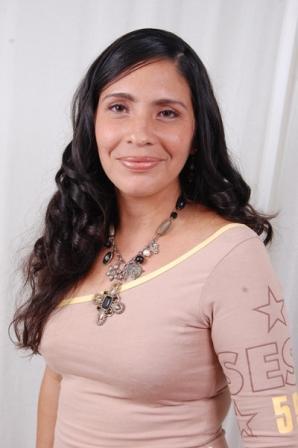 Noraylis, Chica de Santiago de Cuba buscando pareja
