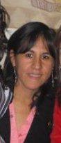 Normaj, Mujer de San Borja buscando pareja