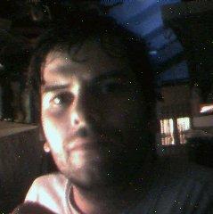 Ogb002_hotma, Hombre de San Clemente del Tuyu buscando conocer gente