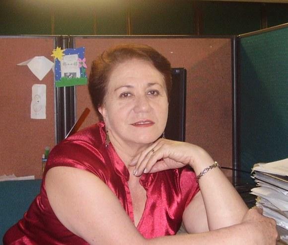 Ormiguita58, Mujer de Barrio Boyaca buscando pareja