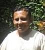 Oscar3701, Hombre de Agua Dulce buscando una cita ciegas
