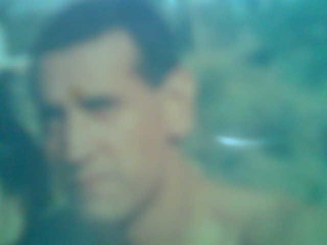 Oscarcorra, Hombre de Villa Carlos Paz buscando pareja