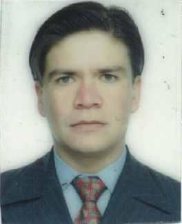 Oscarito, Hombre de Cundinamarca buscando una relación seria
