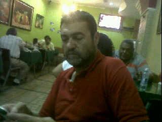Oso2211, Hombre de Panamá buscando pareja