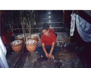 Pablito23, Chico de Cordoba buscando amigos
