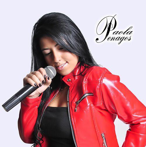 Paolandreap, Chica de Antioquia buscando conocer gente