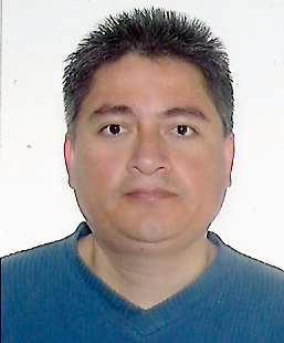 Papucho40, Hombre de F Varela buscando pareja