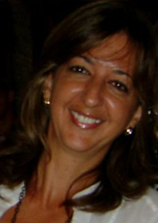 Pat2611, Mujer de Córdoba buscando amigos
