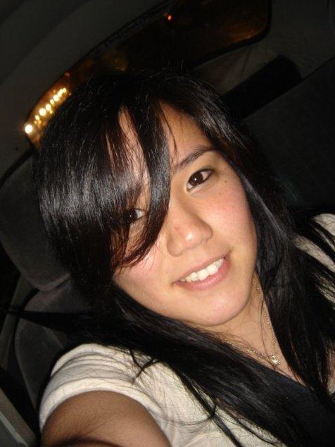 Patito85, Chica de Lima buscando amigos