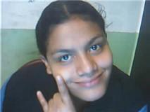 Paty.virgo, Chica de Distrito de Lima buscando conocer gente