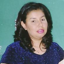 Patycitas, Mujer de Lima buscando pareja