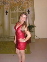 Patypasion, Mujer de Surco buscando conocer gente