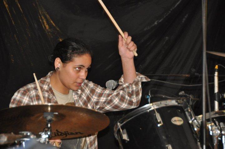 Peibac, Chica de Cartago buscando conocer gente