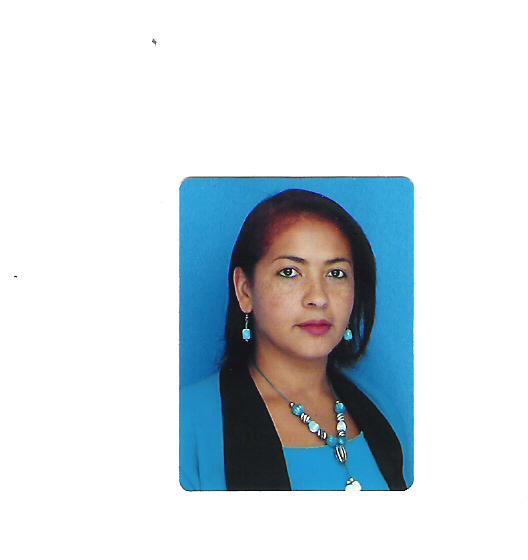 Pekitas36, Mujer de Passaic buscando pareja