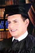 Pepiniux, Chico de El Paso buscando pareja