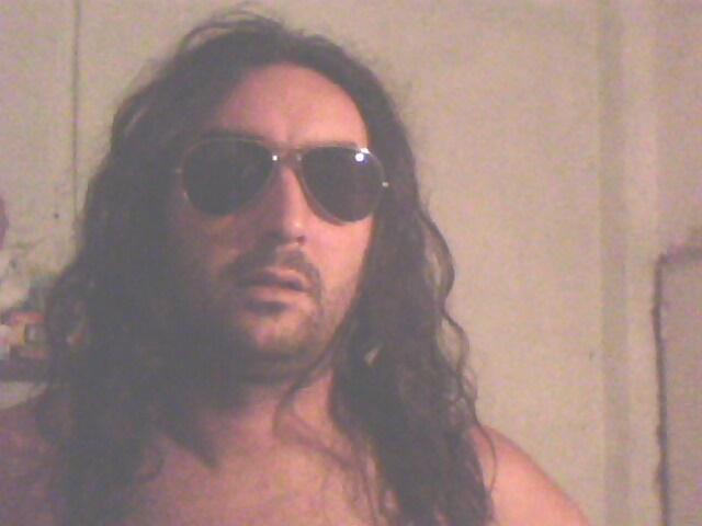 Pepino0105, Hombre de Acassuso buscando conocer gente