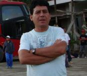 Peruanisimo2, Hombre de Tarapoto buscando conocer gente