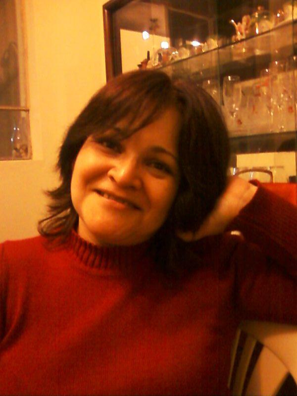 Peruanita007, Mujer de Coeur D Alene buscando pareja