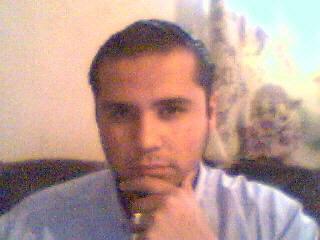 Peterloxyz, Chico de Mexico buscando amigos