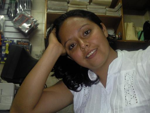 Pisciana27, Chica de Chilpancingo de los Bravos buscando pareja