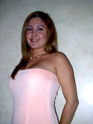 Mujer busca hombre cordoba argentina