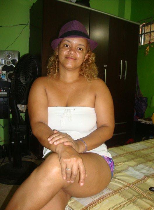 Princesa39, Mujer de Bolívar buscando pareja