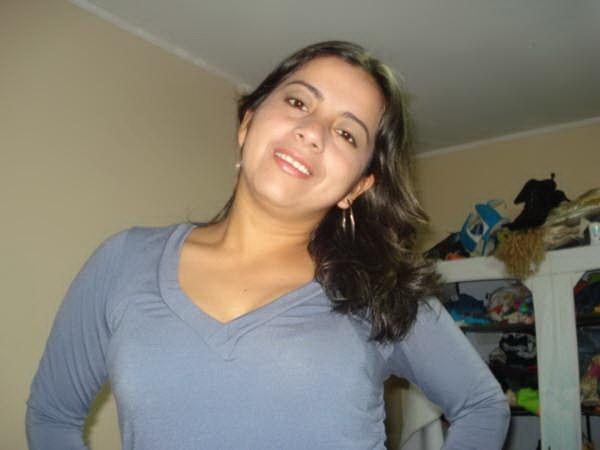 Princesa_did, Chica de Alejandro buscando pareja