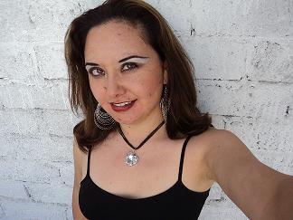 Buscar chicas de Mexico en Distrito Federal