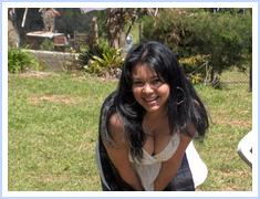 Pucca, Chica de Medellin buscando pareja