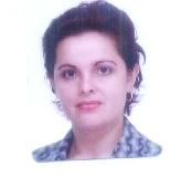 Pukys, Mujer de Leticia buscando pareja
