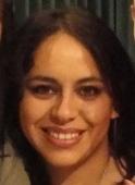 Pulguita2011, Mujer de Pichincha buscando conocer gente