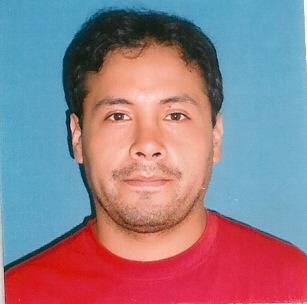 Rafael1276, Chico de San Salvador de Jujuy buscando amigos