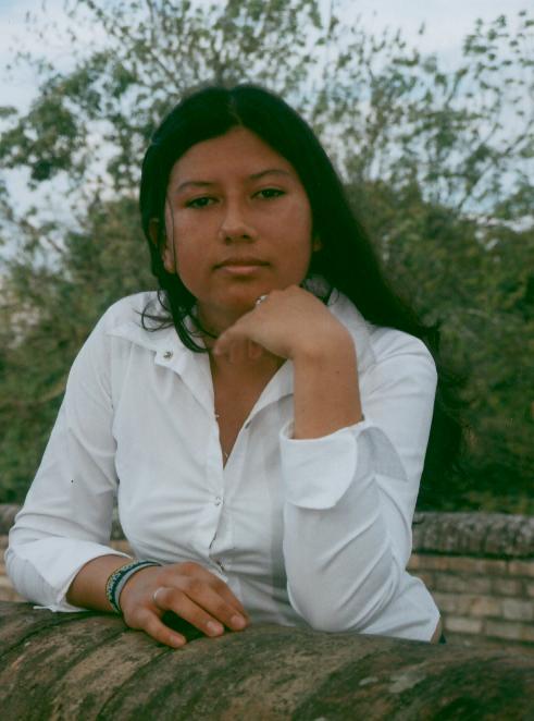 Ranita, Chica de Cundinamarca buscando pareja
