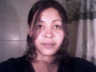 Raychel, Chica de Ezeiza buscando pareja