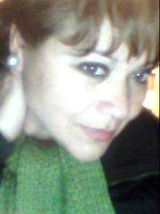 Rayen, Mujer de Vallenar buscando pareja