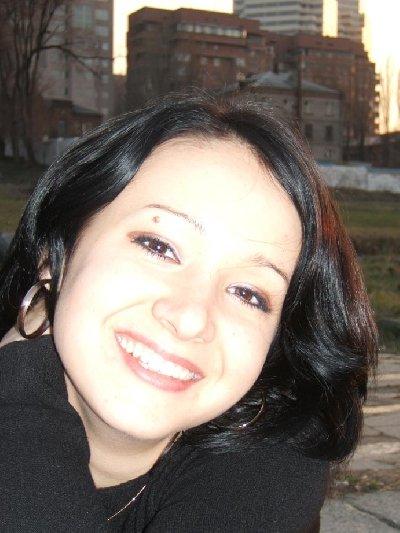 Rayfa1983, Chica de Colorado buscando pareja