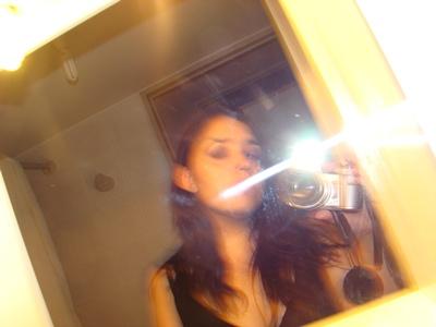 Raygirl, Chica de Antofagasta buscando conocer gente