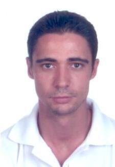 Razsiel, Chico de Torrejón de Ardoz buscando pareja