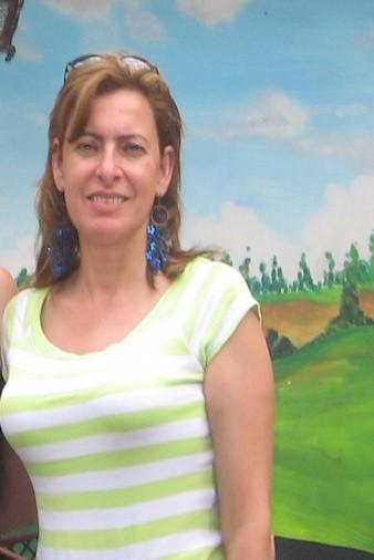 Regina2005, Chica de Florida buscando pareja