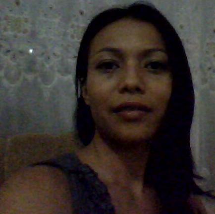 Relibeth, Mujer de Costa_Rica buscando pareja