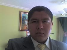 Ricardo14108, Chico de Distrito Capital buscando conocer gente
