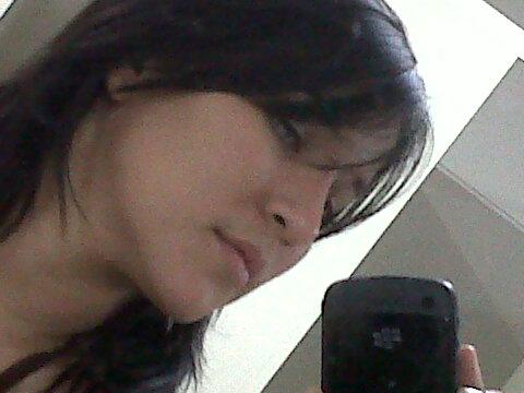 Roberta123, Chica de Renaca