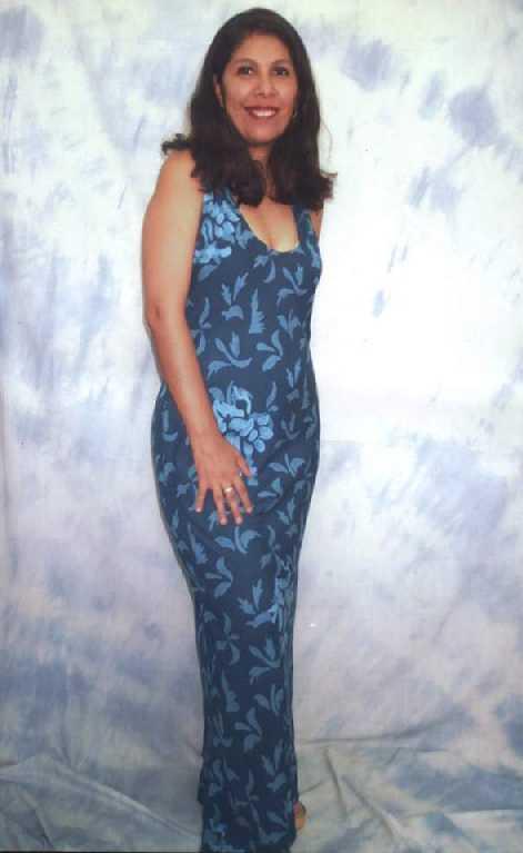 Rochy1102, Mujer de Lima buscando pareja