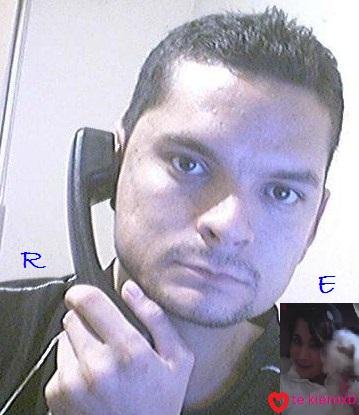 Rodriman228, Chico de Alvaro Obregon buscando pareja