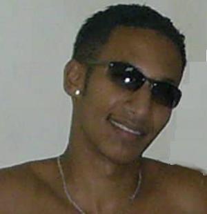 Romeo1988, Chico de Cienfuegos buscando conocer gente